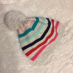 Gymboree winter hat
